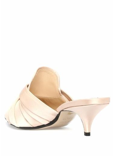 N21 Ayakkabı Pudra